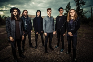 BETRAYING THE MARTYRS - LOUDBLAST