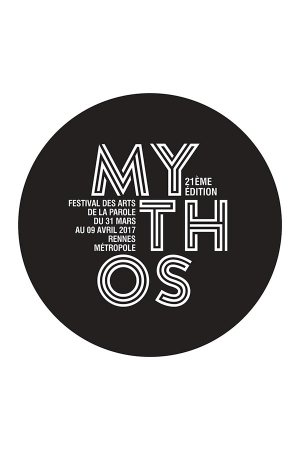 TIMBER TIMBRE - LEGENDARY TIGERMAN - 1ER PARTIE RECIT - FESTIVAL MYTHOS