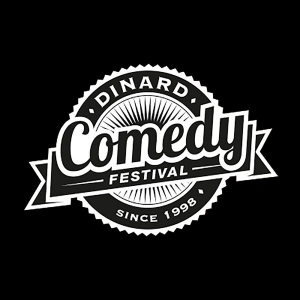 SOIREE COMPETITION - DINARD COMEDY FESTIVAL 2017