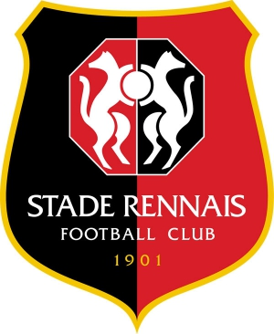 STADE RENNAIS FC / FCG BORDEAUX - LIGUE 1 CONFORAMA - 12EME JOURNEE