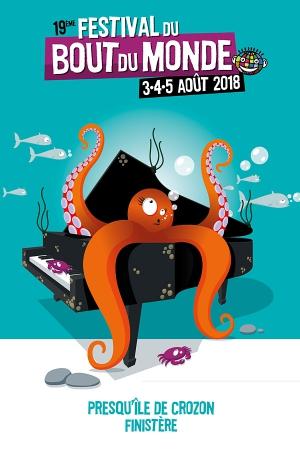 festival 3 4 5 aout