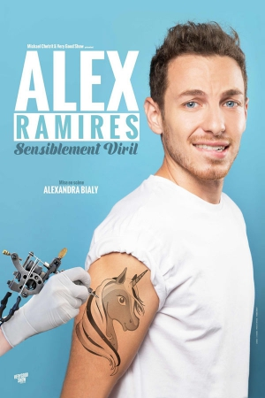 """Résultat de recherche d'images pour """"alex ramires affiche"""""""