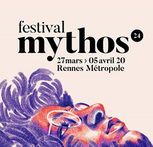 SKIP THE  USE + 1ERE PARTIE - FESTIVAL MYTHOS