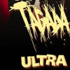 affiche ULTRA VOMIT + TAGADA JONES + HEADCHARGER + URBAN BLASTER