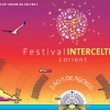 affiche Festival Interceltique de Lorient