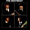 affiche THE BESTBEAT
