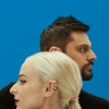 affiche MADAME MONSIEUR