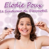 affiche LE SYNDROME DU PLAYMOBIL