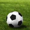 affiche STADE RENNAIS FC / AS SAINT-ETIENNE - LIGUE 1 CONFORAMA - 24EME JOURNEE