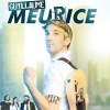 affiche GUILLAUME MEURICE - THE DISRUPTIVES