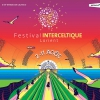 affiche SOIREE FOLK - FESTIVAL INTERCELTIQUE DE LORIENT