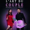 affiche L'ART DU COUPLE
