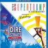 affiche LOGICALTRAMP - THE SPIRIT OF SUPERTRAMP