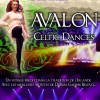 affiche AVALON CELTIC DANCES