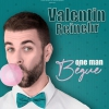 affiche VALENTIN REINEHR - ONE MAN BEGUE