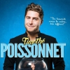 affiche TIMOTHE POISSONNET - DANS LE BOCAL
